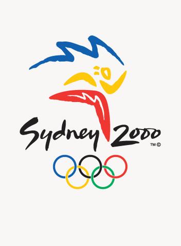 27th Summer Olympic Games Begin
