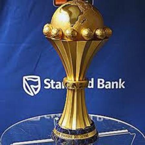 copa africa de naciones