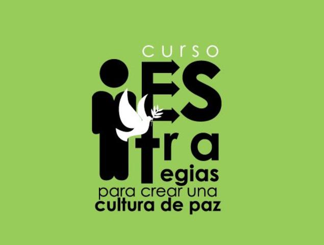 Seminario para una estrategia de Introducción de la Educación Ambiental en el Sistema Educativo UNESCO