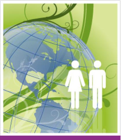 Promulgación de la Ley Federal para prevenir y Controlar la Contaminación Ambiental