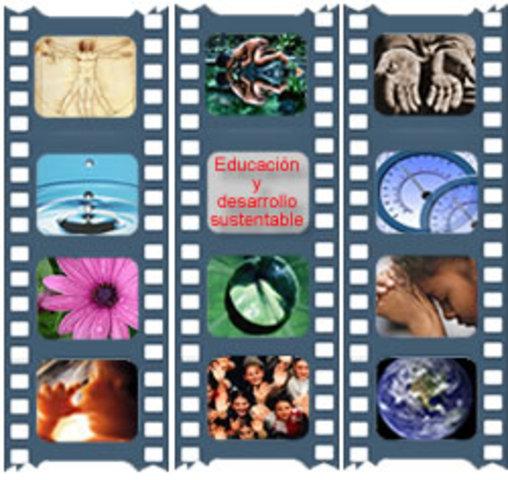 La DGCPC del Estado de México amplió y estructuró las actividades de educación ambiental.