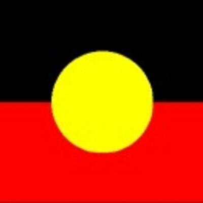 Aboriginal History, Australia  timeline