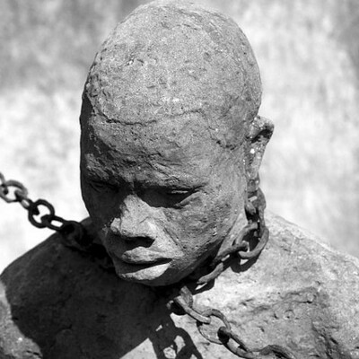 The South and the Slavery Controversy 1793-1860 timeline