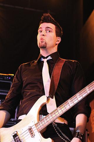 Mike Alyey