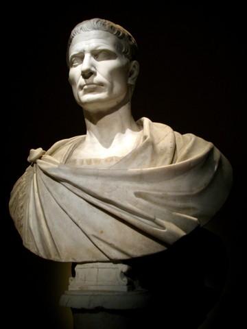 Delaying Julius Caeser's Death