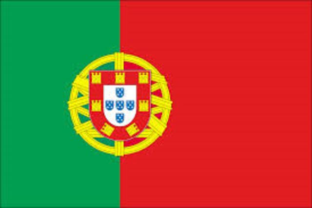 Locale:Portugal