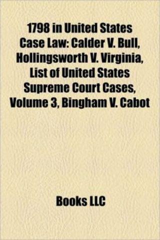 Hollingsworth v. Virginia