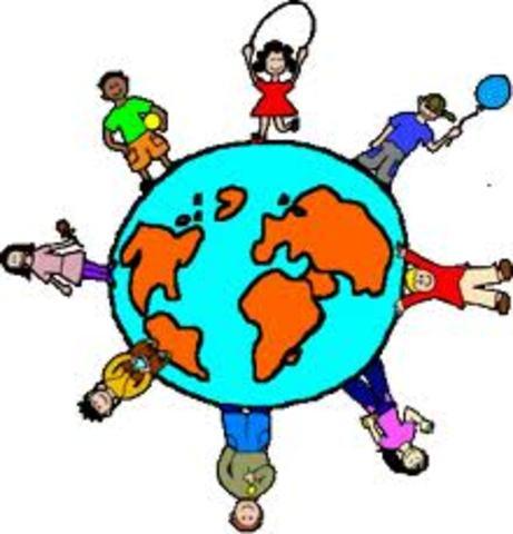 acordaronIntergubernamental de Educación Ambiental Tbilisi, Rusia
