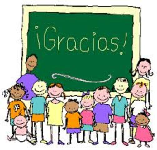 Decreto de instrucción a la Secretaría de Educación Pública mexico