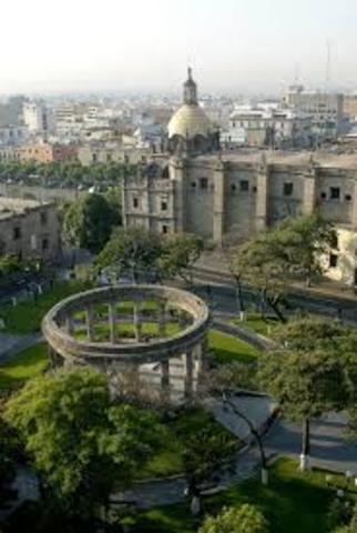 1er Congreso Iberoamericano de Educación Ambiental Guadalajara, Jalisco