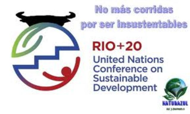 Conferencia Intergubernamental de EducaciónAmbiental
