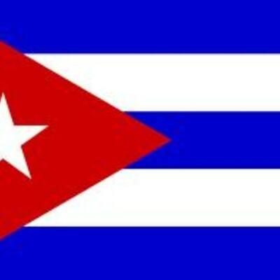 Cuban Missile Crises timeline