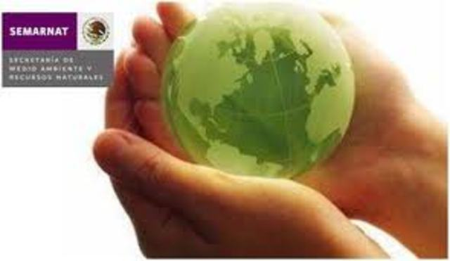 13a Conferencia dela NAAEE (Asociación Norteamericana de Educación Ambiental)