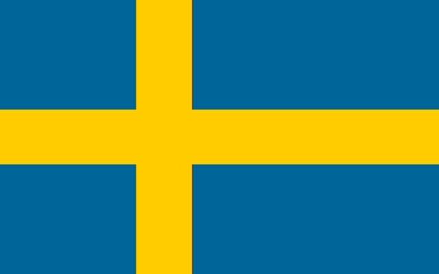 Conferencia de las Naciones Unidas sobre el Medio Humano en Estocolmo, Suecia