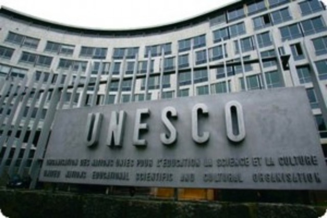Congreso Internacional UNESCO-PNUMA sobre la Educación y Formación Ambiental