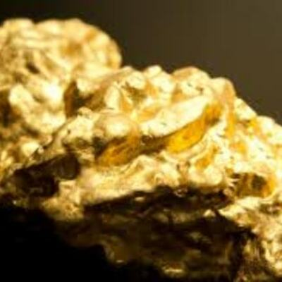 mining history timeline