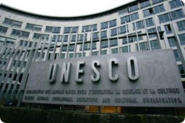 Congreso Internacional UNESCO-PNUMA sobre Educación y Formación Ambiental, en Moscú, Rusia