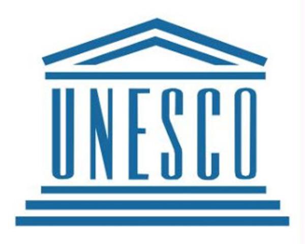 Seminario para una estrategia de Introducción de la Educación Ambiental en el Sistema Educativo UNESCO en Las Navas del Marqués, Segovia, España