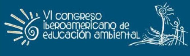1er. Congreso Iberoamericano de Educación Ambiental (Guadalajara, Jalisco. México)