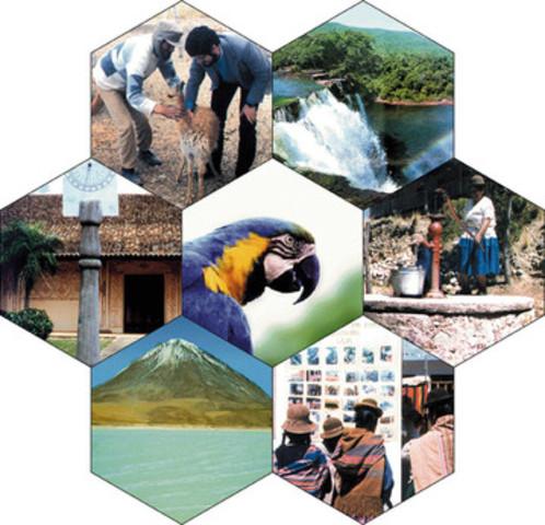 2da Conferencia de las Naciones Unidas sobre el Habitat Humano