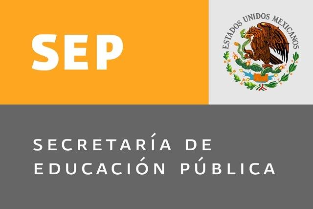 Decreto de instrucción a la Secretaría de Educación Pública (México)
