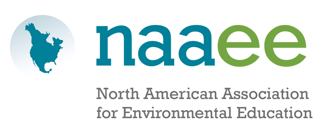 NAAEE (Asociación Norteamericana de Educación Ambiental)