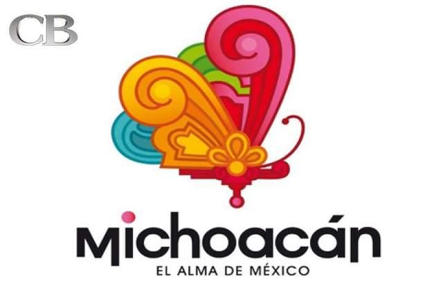 Primer Encuentro Nacional de Redes de Educadores Ambientales (Michoacan, México)