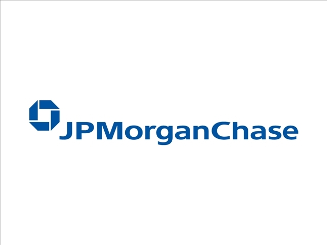 JP Morgan Chase announces $70 billion in mortgage restructures