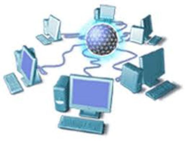 creación del protocolo de transmisión TCP/IP
