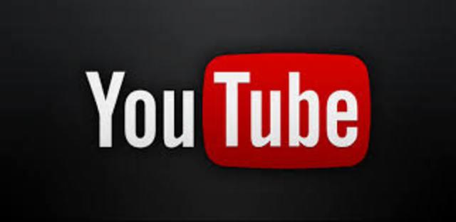 1° Lanzamiento del canal de videos mundial YouTube. 2° se investiga sistemas inalambricos de largo alcance. los WiMAX
