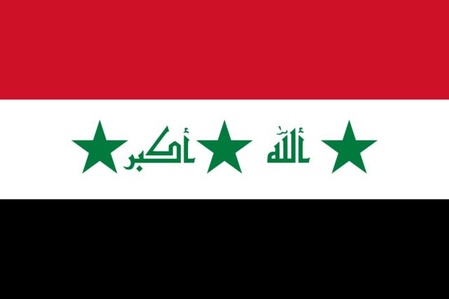 Iraq Liberation Act