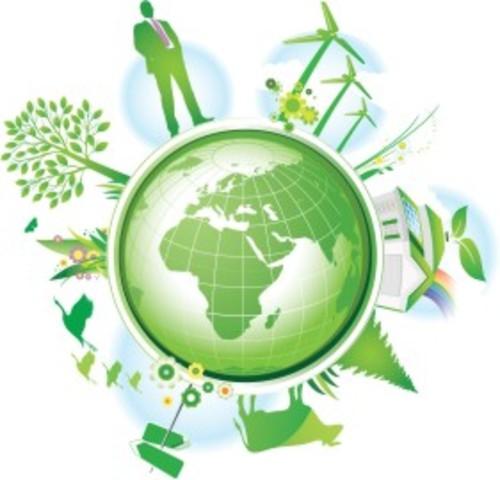 Educación Ambiental (D.F.)