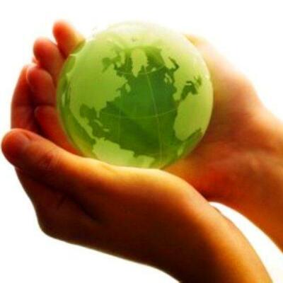 Antecedentes  del desarrollo sustentable y la educación  ambiental. timeline