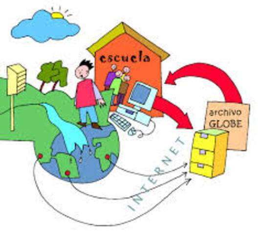 Seminario para una estrategia de Introducción de la Educación Ambiental en el Sistema Educativo UNESCO (Las Navas del Marqués, Segovia, España)