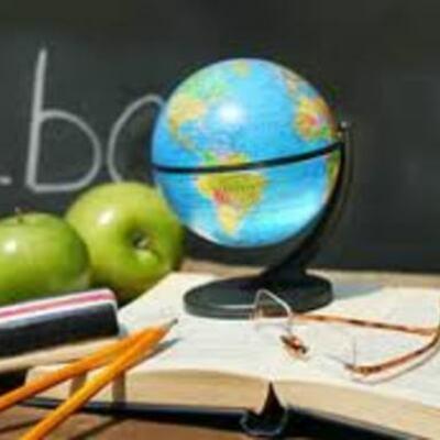 Historia de la Educación y la Pedagogpia  timeline