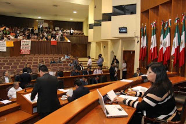 Conferencia de las Naciones Unidas sobre Medio Ambiente y Desarrollo ´´CNUMAD´´ . (Río de Janeiro, Brasil)