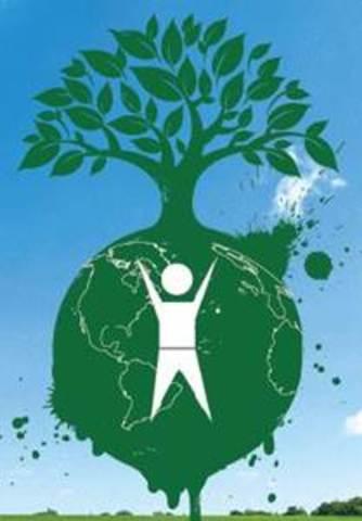 3ª Reunión de Educadores Ambientales (Guadalajara)