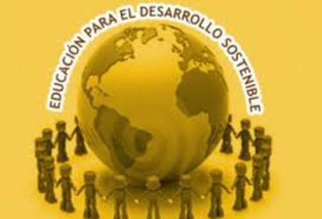 Seminario-Taller regional sobre Educación e Información en Medio Ambiente, Población y Desarrollo Humano Sustentable (Santiago de Chile)