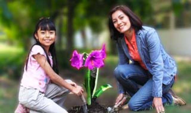 2º Congreso Iberoamericano de Educación Ambiental (Guadalajara, Jalisco)