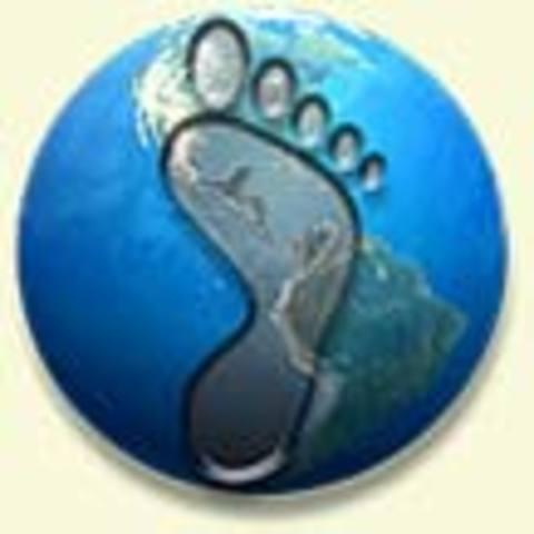 Foro Nacional de Educación Ambiental (Aguscalientes, Aguascalientes)