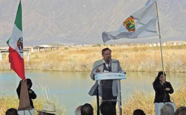 1ª Reunión de la Red de Educadores Ambientales de la Región Centro REARCEM. (Tepotzotlán, Edo. de México)
