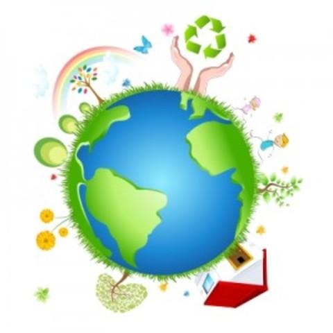 """Seminario """"¿es viable el Desarrollo sostenible en América Latina?: más allá del Informe Brundtland""""  (Tepoztlán, Morelos)"""