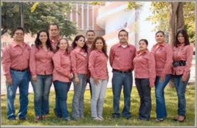 Primer Encuentro Nacional de Redes de Educadores Ambientales. (Michoacán, México)