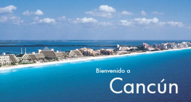 13a Conferencia de la NAAEE (Asociación Norteamericana de EducaciónAmbiental) (Cancún, México)