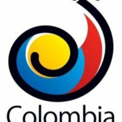 DISEÑO GRAFICO COLOMBIANO timeline