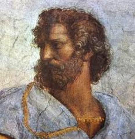 384-322 a. C.