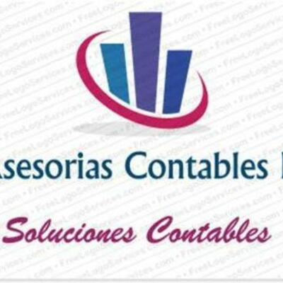 MP Asesorias Contables LTDA timeline