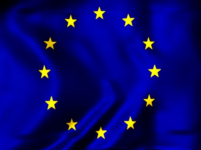 European banks nationalized, bailed out