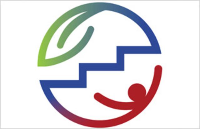 Conferencia de las Naciones Unidas sobre Medio Ambiente y Desarrollo (CNUMAD), Río de Janeiro, Brasil