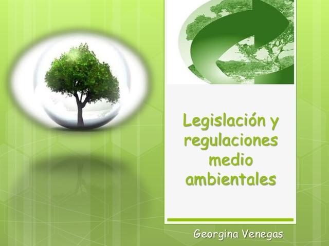Promulgación de la Ley Federal para prevenir y Controlar la Contaminación Ambiental, México